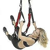 Aerial Yoga, 4d Pro Air Vitalität Mit Gummiband Bungee Cord Widerstandseil Fitness Fitness Gürtel