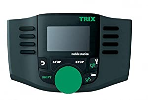 Märklin Trix 66955-Trix Mobile Station Trix