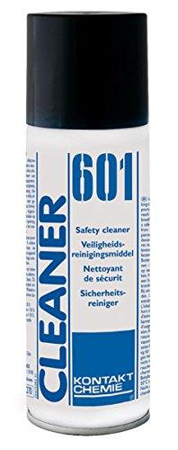 ett-reiniger-601-200-ml-spraydose