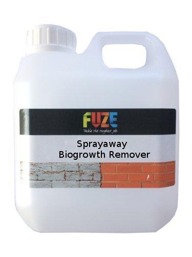 sprayaway-moss-control-concentrate-1-litre-moss-killer-moss-removal