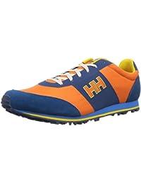Helly Hansen Raeburn B&B Zapatillas de deporte exterior, Hombre