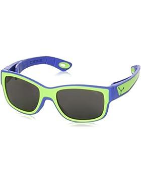 Cébé sich Trike Sonnenbrille Unisex Kinder, Blau