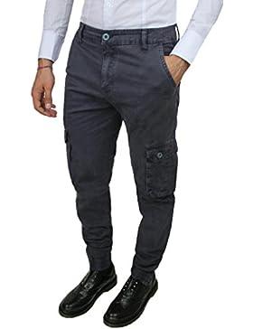 Tony Backer - Pantalón - para hombre