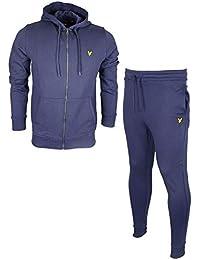Suchergebnis auf für: Trainingsanzug Streetwear