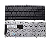 4d Laptop Keyboard For HP PROBOOK 4410S 4411S 4413S 4415S 4416S 516883 Series