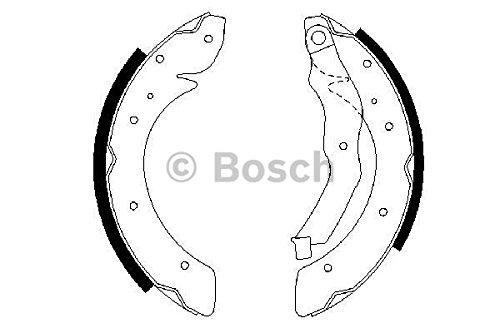 """.""""Bosch"""