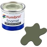Humbrol - Juguete [versión inglesa]