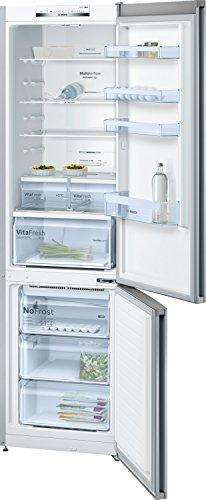 Bosch - Réfrigérateur combiné BOSCH KGN39VI35