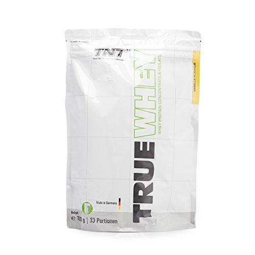 whey-protein-konzentrat-whey-isolat-post-workout-shake-hohe-bioverfugbarkeit-und-hoher-anteil-an-ami