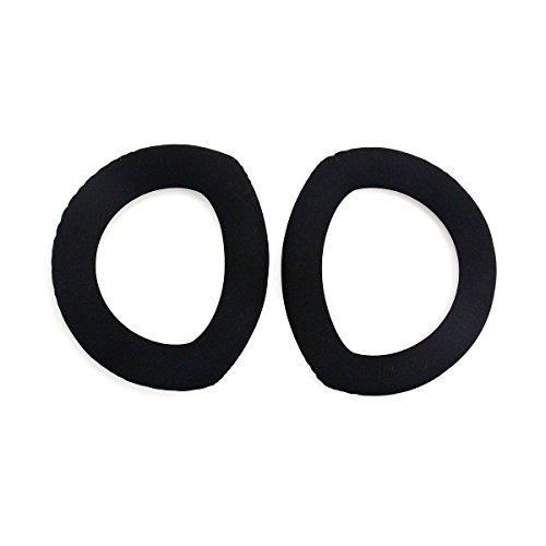 Sennheiser Ersatzohrpolster für HD800-Kopfhörer, Paar