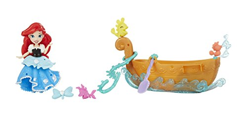 disney-princess-little-kingdom-ariels-doll-with-floating-dreams-boat