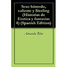 Una adicción inofensiva Stripper poco (Spanish Edition)