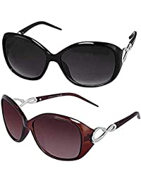 de2b399210 Cateye Women s Sunglasses  Buy Cateye Women s Sunglasses online at ...