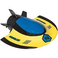 RC de Agua Xtrem Raiders-Submarino Nautilus