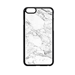 Marble Case for Apple iPhone 5c