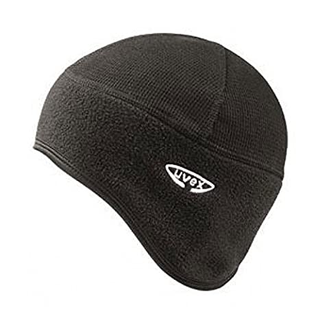 UVEX Bike Cap black L/XL