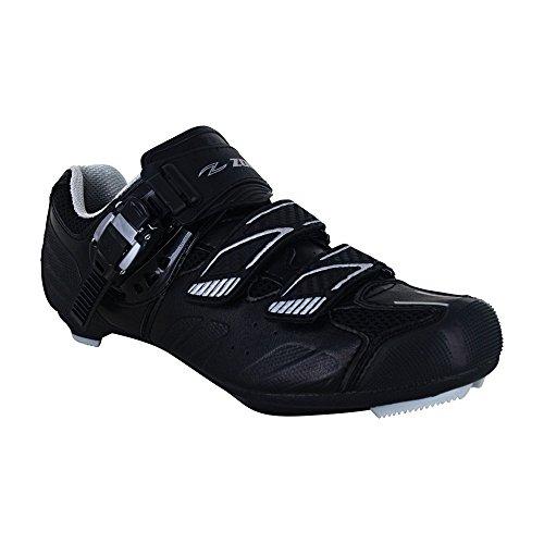 Zol Stage Plus strada scarpe da ciclismo