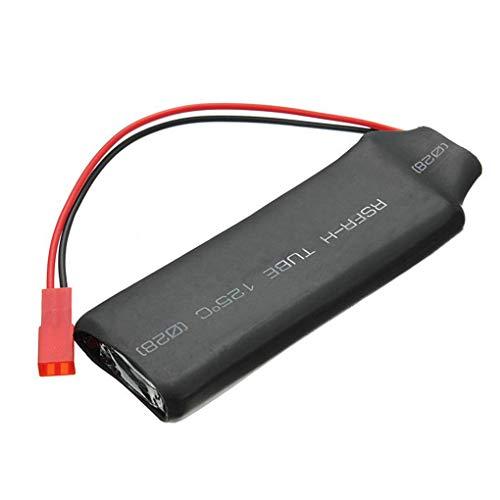 Hotaluyt DIY-Modul Mini WiFi IP-Wireless-Netzwerk-Überwachung Sicherheit Home Security Remote Camera - Datei-speichern-modul