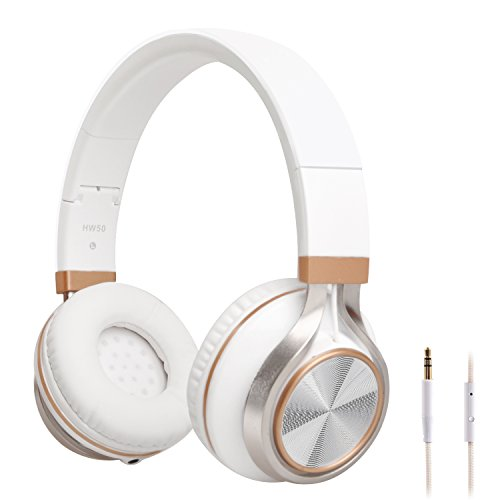headphonesbiensound-hw50-stereo-folding-headsets-strong-low-bass-headphones-with-microphone-for-ipho