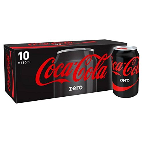 coca-cola-zero-fridge-pack-10-x-330ml