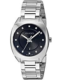 Gucci GG2570 YA142503