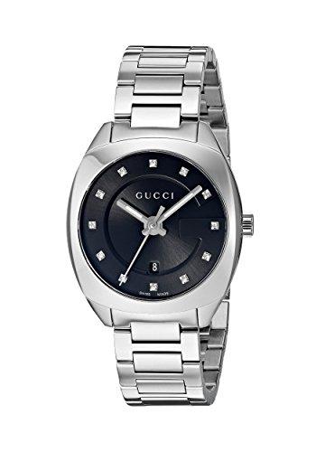 Reloj Gucci para Unisex YA142503