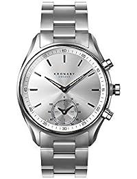 KRONABY SEKEL relojes hombre A1000-0715