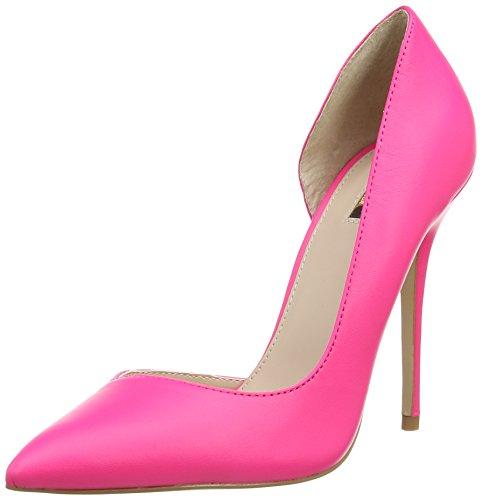 Carvela Alissa,  Rosa Rosa (Pink) 36