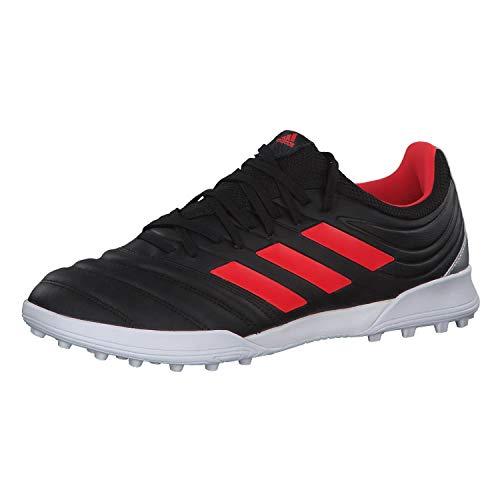 Preisvergleich Turf Herren Fußball Schuhe Top Angebote