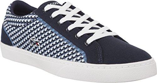 lacoste-scarpe-da-ginnastica-basse-donna-multicolour-395-eu