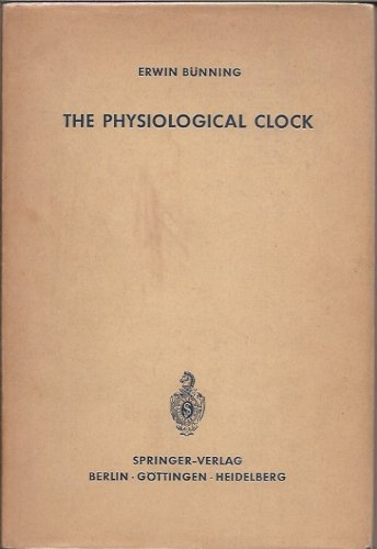 the-physiological-clock