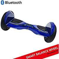 Amazon.es: patinete electrico - Dragon: Deportes y aire libre
