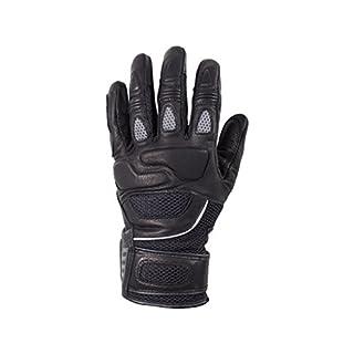 Rukka AFT Handschuhe 14