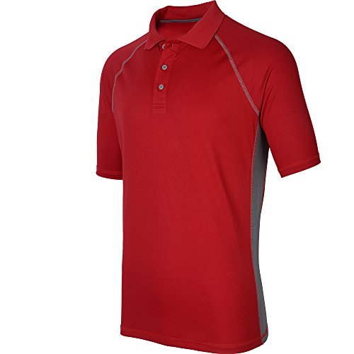 moheen-mens-dry-max-moisture-wicking-big-and-tall-polo-plus-size-m-to-4xl-work-casual-sports-leisure