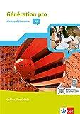 ISBN 3126246028