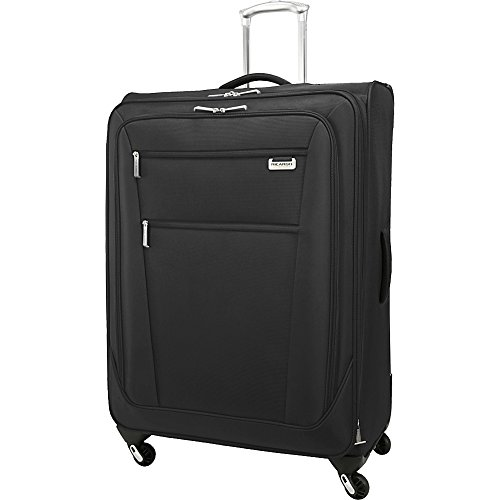 ricardo-beverly-hills-del-mar-29-inch-4-wheel-expandable-upright-black-one-size