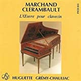 Works for Harpsichord [Import anglais]
