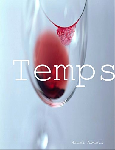 Temps (English Edition)