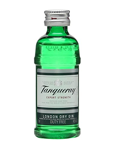 tanqueray-export-gin-gin-5cl