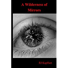 A Wilderness of Mirrors (English Edition)