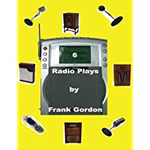6 Radio Plays