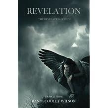 Revelation: Volume 1 (The Revelation Series)