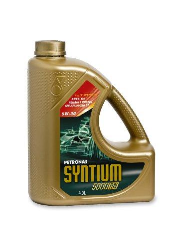 petronas-syntium-5000-rn-5w30-synthetisches-motorenl-4-liter-flasche