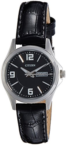Citizen EQ0590-16E  Analog Watch For Unisex