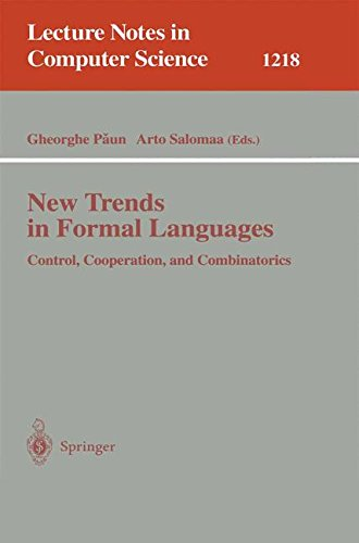 Mobile Agents: First International Workshop, MA '97, Berlin, Germany, April, 7-8, 1997, Proceedings (Lecture Notes in Computer Science)