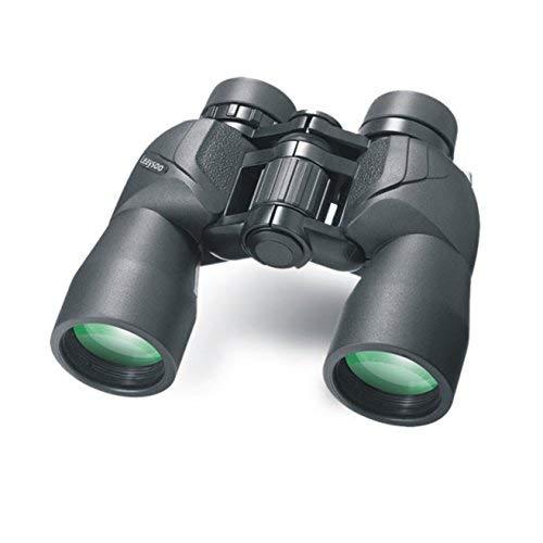 Prismáticos impermeables 10x42 con visión nocturna con poca luz - Mejores regalos