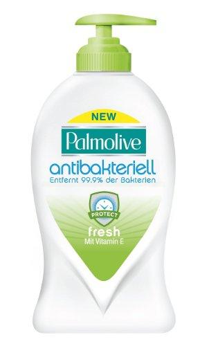 palmolive-flussigseife-antibakteriell-fresh-250ml