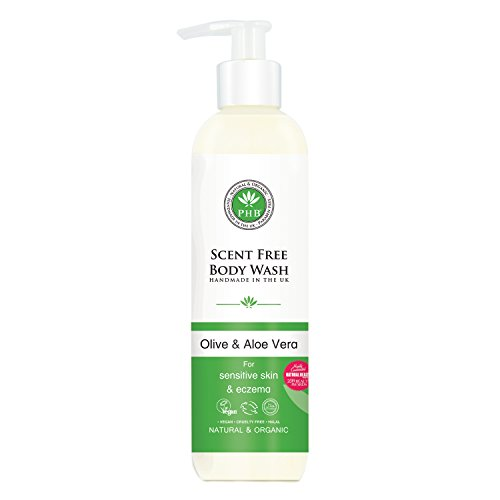 phb-scent-free-body-wash-con-olive-e-aloe-vera-250-ml
