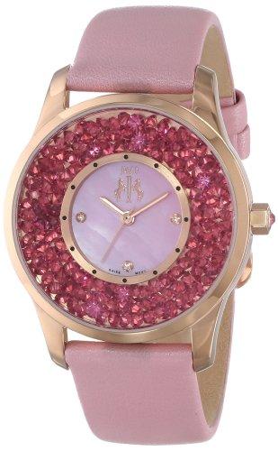 Jivago Women's JV3415 Brilliance Watch