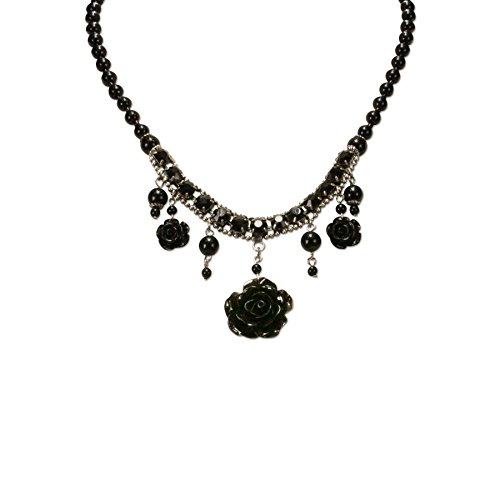 alpenflustern-womens-blossom-flora-black-pearl-necklace-dhk15600000